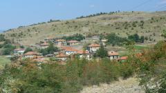 Три села в Старозагорско отново се вдигат на бунт заради кариера за варовик