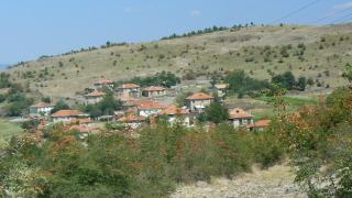 Мина взе пернишко село на концесия