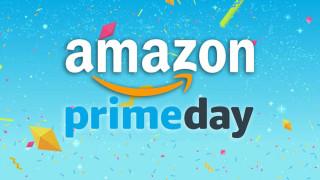 Въпреки проблемите, Amazon постави нов рекорд по приходи в своя