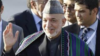 Пентагонът: Карзай няма подкрепата на народа
