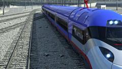 Сливането на ж.п. бизнеса на Bombardier и Alstom се провали