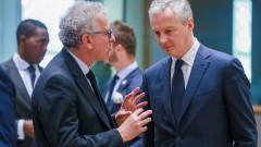 ЕС не иска търговска война със САЩ, но при необходимост ще отвърне