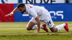 Славия призова феновете за подкрепа в решителната битка за Лига Европа