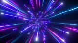 САЩ създават квантов интернет, който не може да бъде хакнат