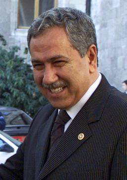 "Израел ще ни компенсира за ""Мави Мармара"", обяви Анкара"