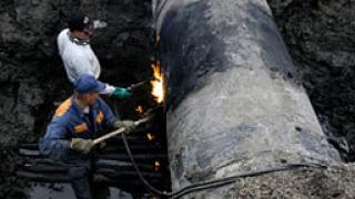 ЕС  да следи отблизо стратегията на Газпром