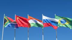 Китай и БРИКС се изправят срещу протекционизма и търговската война