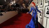 Най-стилните на наградите Грами (СНИМКИ)