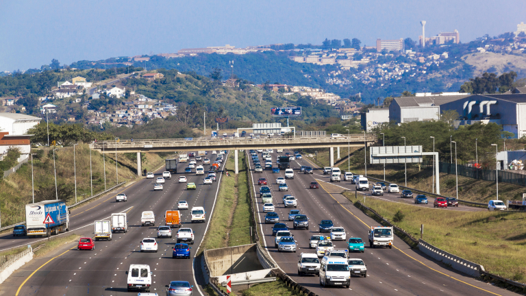 Полицията в Италия преследва българка 80 км по магистрала, съобщава