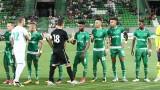 Тодор Неделев отказа трансфер в Лудогорец