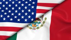 $2 млрд. на година губят Мексико от митата на САЩ