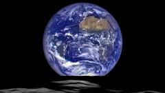 Земята - каквато не сме я виждали досега