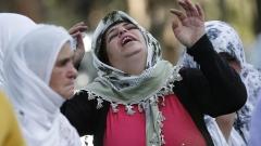 Атентат окървави сватба в южната част на Турция
