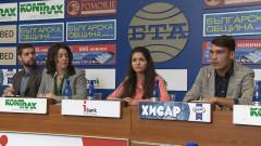 Право, икономика и инженерни науки избират българските студенти в чужбина