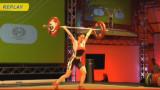 Четвърта титла за България от Европейското първенство по вдигане на тежести