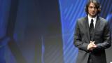 Легендата Малдини взима ръководен пост в Милан