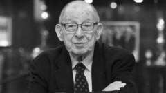 Почина професор Константин Жалов