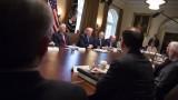 Тръмп заплаши да спре парите за страните членки на ООН заради Йерусалим