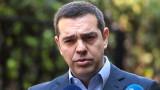 Ципрас се очаква да оцелее на вота на доверие в сряда