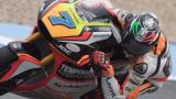Този уикенд ще се проведе Гран При на Испания по МотоГП