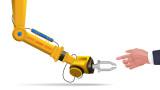 ОИСР: 14% от работните места се автоматизират през следващите 20 г.