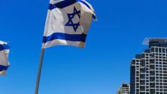 Израелските посолства по света затварят, дипломатите стачкуват