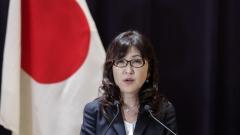 Пекин и Сеул недоволстват от визита на японския военен министър в храма Ясукуни
