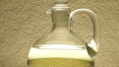Олиото и брашното поевтиняват