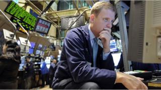 Бизнесът с песимизъм за края на кризата
