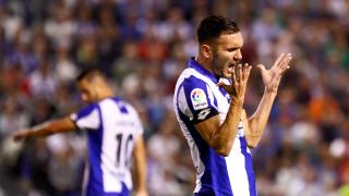 Депортиво унижи кошмара на Барса и Реал, вкара му 5 гола!