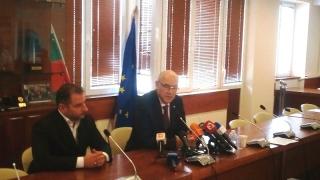 КЕВР проверява качеството на тока в столичните села Кокаляне и Панчарево
