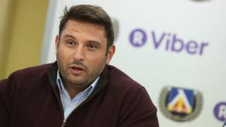 Левски остана без шеф на своя маркетингов отдел