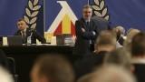 Левски продължава да отсява кандидати за спортен директор