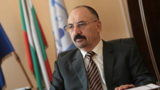 Уволниха шефа на Агенцията за бежанците