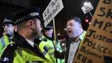 Британски евроскептици предлагат план Б за Брекзит