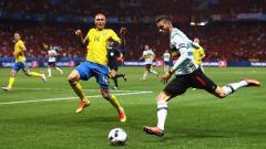 Феновете на Арсенал настояват за незабавен трансфер на белгийски национал