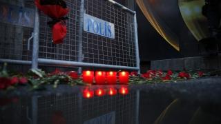 """Узбекът Абдулгадир Машарипов е атентаторът от """"Рейна"""""""