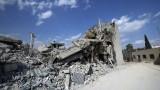 Провалът на САЩ - общото между Ирак, Либия и Сирия