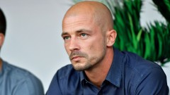 Ел Маестро: В България беше различно, вероятно заради манталитета...