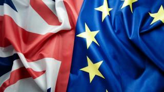 ЕК поиска от страните членки да помислят върху оферта на Лондон за рибарството