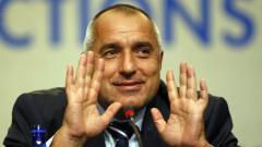 Борисов: Палмовото малсо вредно за вашето здраве!