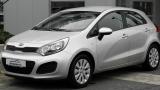 Kia Motors уверено вдига продажбите