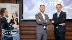 STADA сключи сделка за придобиването на Walmark