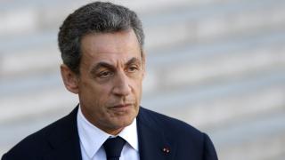 Никола Саркози загуби първото обжалване по делото за корупция