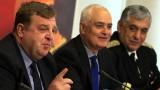 Каракачанов не знае информиран ли е Радев от НАТО за Сирия