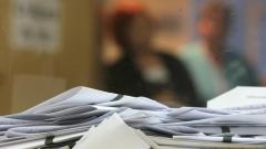 Валидността на референдума на кантар
