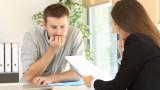 Подвеждащите въпроси на интервю за работа, за които да внимавате
