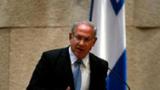 Нетаняху поканен на среща с Обама