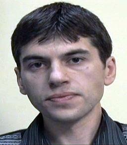 Росен Миленов: Страх ме е, аз съм нормален човек