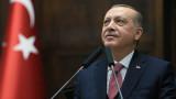"""""""Никога досега Ердоган не е допускал толкова много грешки"""""""